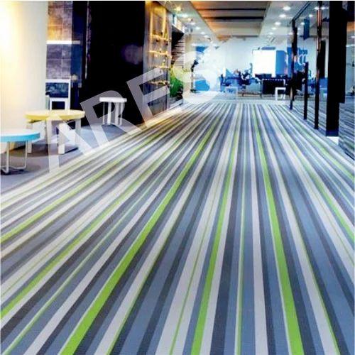 Designer Vinyl Flooring Manufacturer