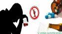 Alcohol Drink De Addiction Medicine