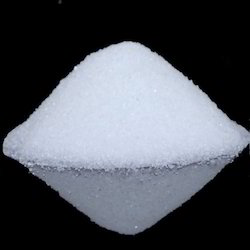 Polyelectrolyte Polymers