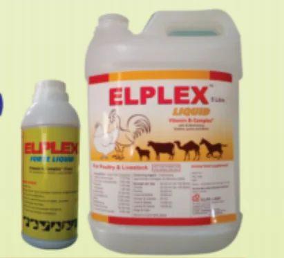 ELPLEX Liquid