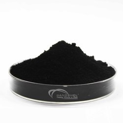 Multi Walled Carbon Nano Powder(Graphitized,Polymer)