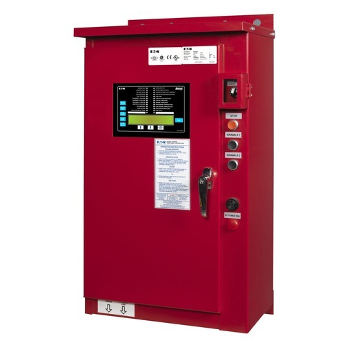 sel-engine-controllers-500x500  Phase Electric Panel on 400 amp electric panel, 2 phase electric panel, 60 amp electric panel, 3 phase transformer, 30 amp electric panel, 3 phase power generation, 3 phase circuit breaker, 4 pole electric panel, 3 phase heater, 3 phase air conditioning, air conditioning electric panel, breakers in a three phase panel, 3 phase surge protection, 3 phase panelboards 120 208,