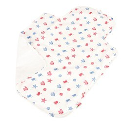 Washable Changing Mat/Change Pad
