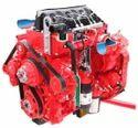 Power Diesel Engines