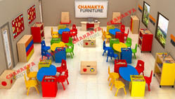 Play School Art series