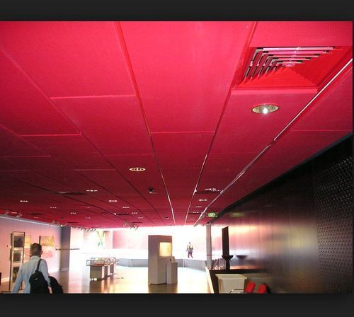 Wonderful 12 X 12 Ceiling Tiles Small 2X4 Acoustical Ceiling Tiles Round 2X4 White Ceramic Subway Tile 6 X 12 White Subway Tile Young 6X6 Tile Backsplash BlackAccoustical Ceiling Tiles Ceiling Tiles   Acoustic Fabric Ceiling Tiles Manufacturer From Kochi