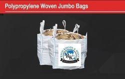 FIBC Big Bag