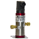 Honeywell Differential Pressure Sensor P7620C