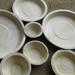Disposable Areca Leaf Plates. Get Best Quote & Areca Leaf Plates - Disposable Areca Leaf Plates Manufacturer from ...