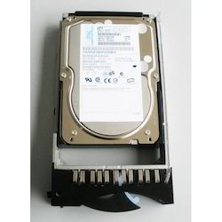 IBM 36 GB Hard Disk