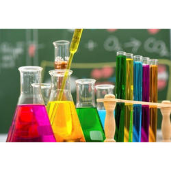 Laboratory & Industrial Chemicals