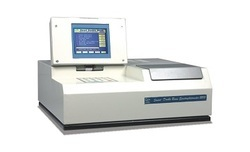 2203 Smart UV-VIS. Spectrophotometer
