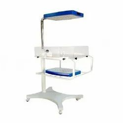 LED Phototherapy Unit