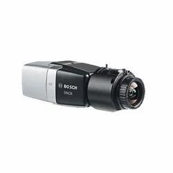 BOSCH Dinon IP Starlight 5MP Box Camera NBN-80052-BA