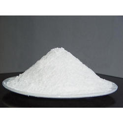 Calcium Iodide Anhydrous