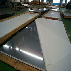 304LN Stainless Steel Plates