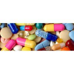 Ayurvedic Medicine Franchise for Maharashtra