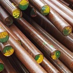 1.0530, C32D Steel Round Bar, Rods & Bars