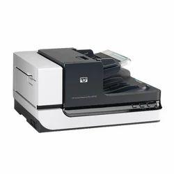 HP Scanjet N9120 Document Scanner