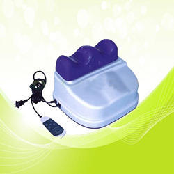 Swing Foot Massager