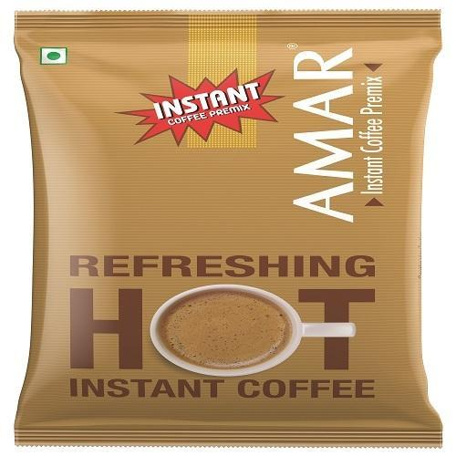 Best Coffee Powder In Mumbai