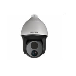 Hikvision Thermal Camera DS-2TD4035D-25/50