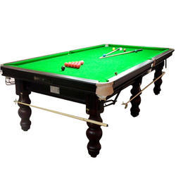 Snooker Table 10 x5ft.  (777) Indian Slate