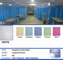 Fire Retardant Curtain Fabric