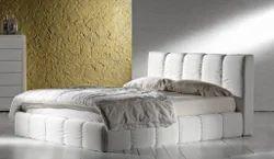 Mesh Bed