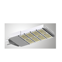 LED Street Light SKD