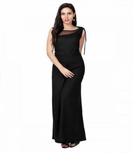 7a7aaf671f03 Jumpsuits For Women - Ms DIVA-stylish Cotton Jumpsuit Service ...