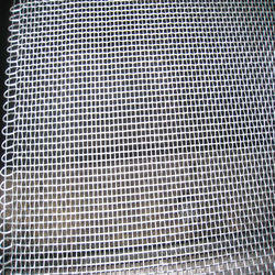 SS Mosquito Wire Mesh