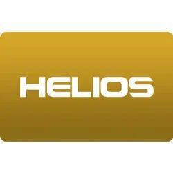 Helios - Gift Card - Gift Voucher