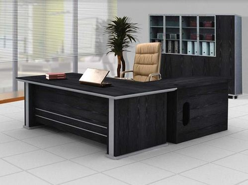 executive tables designer executive table manufacturer from delhi
