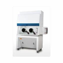 Bio Safety Class III Cabinets