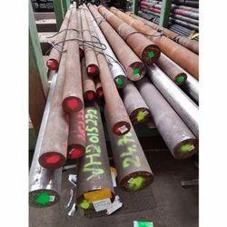 Chrome Moly JIS SCM430 Alloy Steel Bars