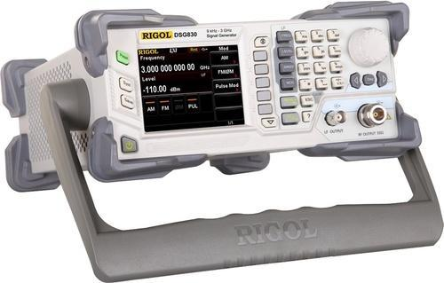 Electronic Equipment - Electronic Instruments and Electronic Spare