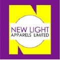 New Light Apparels Limited