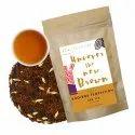 Tea Treasure Rooibos Temptation