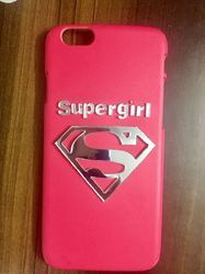 4D Mobile Cover