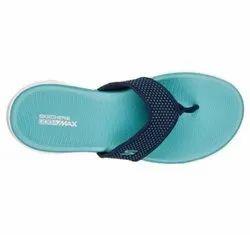 skechers slippers price