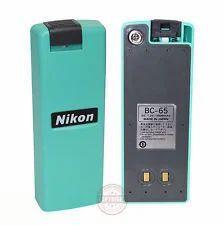 Nikon BC-65 Battery (7.2V)