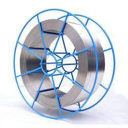 Inconel 825 Filler Wire