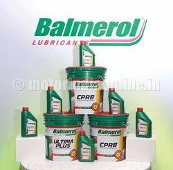 Balmerol Friz X R 68 Gear Oil