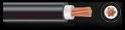 XLPE Single Core Cable