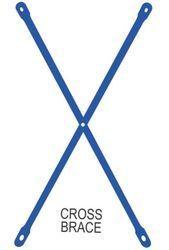 Cross Bracing Pipe Type