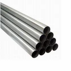 2205 Duplex Steel Pipes