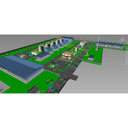 EPC Design Services