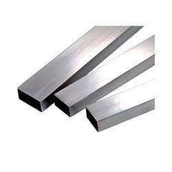 347 Stainless Steel Hexagonal Bar