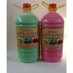 Diplomat Herbal Floor Cleaner
